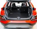 Hyundai Kona Interior_06