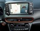 Hyundai Kona Interior_07