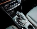 Hyundai Kona Interior_08