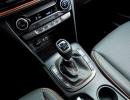 Hyundai Kona july promo 2018 (13)