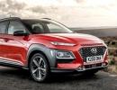 Hyundai Kona july promo 2018 (15)