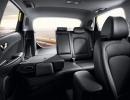 Hyundai Kona july promo 2018 (22)