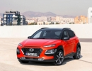 Hyundai Kona july promo 2018 (3)