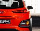 Hyundai Kona july promo 2018 (5)