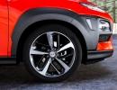 Hyundai Kona july promo 2018 (6)