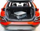 Hyundai Kona july promo 2018 (9)