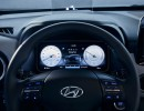 2021-Hyundai-Kona-Electric-16