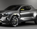 hyundai-santa-cruz-production-2