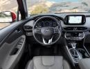 Hyundai Santa Fe Interior_01