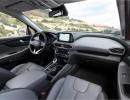 Hyundai Santa Fe Interior_02