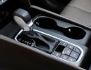 Hyundai Santa Fe Interior_04