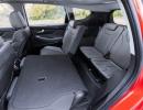 Hyundai Santa Fe Interior_07