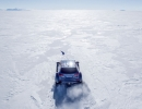 hyundai-santa-fe-antarctica-16