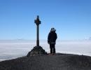 hyundai-santa-fe-antarctica-19