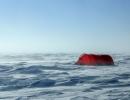 hyundai-santa-fe-antarctica-35