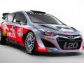 hyundai-shell-world-rally-team-1