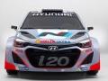 hyundai-shell-world-rally-team-2