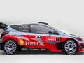 hyundai-shell-world-rally-team-4
