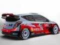 hyundai-shell-world-rally-team-5
