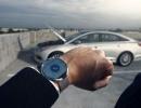 hyundai-blue-link-smartwatch-2