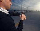 hyundai-blue-link-smartwatch-3