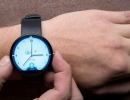 hyundai-blue-link-smartwatch-4