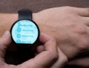 hyundai-blue-link-smartwatch-5