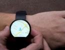 hyundai-blue-link-smartwatch-6