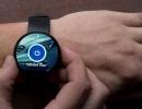 hyundai-blue-link-smartwatch-7