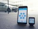 hyundai-blue-link-smartwatch-8