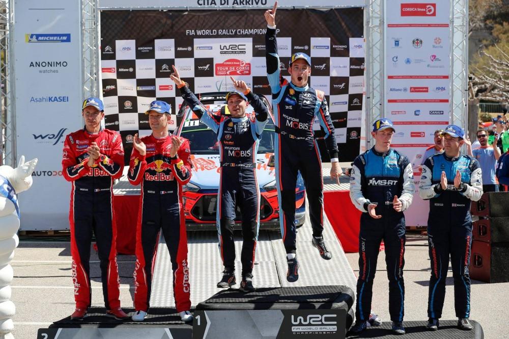 HYUNDAI-WRC-TOUR-DE-CORSE (4)