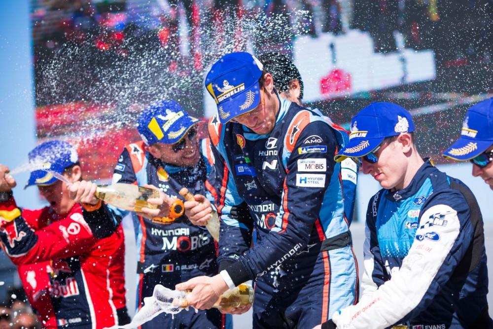 HYUNDAI-WRC-TOUR-DE-CORSE (5)