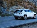 Hyundai-Tucson-1.6-Turbo-48V-Hybrid-180-PS-13