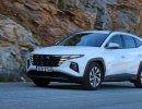 Hyundai-Tucson-1.6-Turbo-48V-Hybrid-180-PS-18
