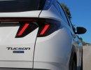 Hyundai-Tucson-1.6-Turbo-48V-Hybrid-180-PS-21