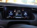 Hyundai-Tucson-1.6-Turbo-48V-Hybrid-180-PS-44