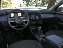 Hyundai-Tucson-1.6-Turbo-48V-Hybrid-180-PS-47