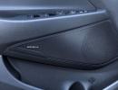 Hyundai Tucson Interior_18