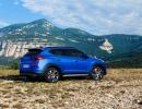 Hyundai Tucson_36