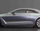 hyundai-vision-g-concept-coupe-2