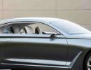 hyundai-vision-g-concept-coupe-3