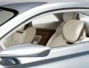 hyundai-vision-g-concept-coupe-5