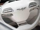 hyundai-vision-g-concept-coupe-6