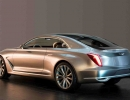 hyundai-vision-g-concept-coupe-8