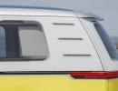 volkswagen-id-buzz-13