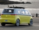 volkswagen-id-buzz-4