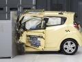 ihs-crash-test-1-chevrolet-spark