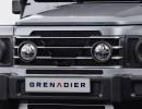 INEOS-GRENADIER-7