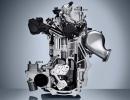 infiniti-vcr-turbo-engine-1