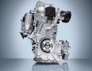 infiniti-vcr-turbo-engine-3